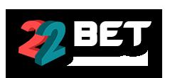 22bet-deutschland.de.com